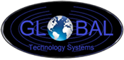 Global Technology Systems