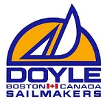 Doyle Boston Sailmakers