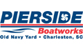 Pierside Boatworks