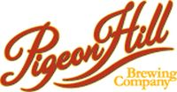 Pigeon Hill Brewing Company
