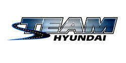 Team Hyundai of SoMD