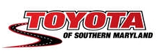 Toyota of Southern MD