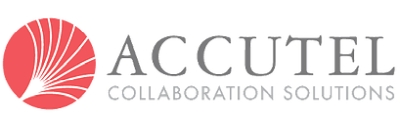 Accutel Collaboration Solutionshttp://www.