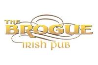 The Brogue Irish Pub