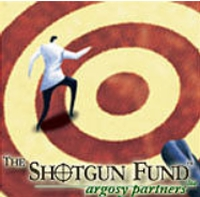 The Shotgun Fund - Argosy Partners