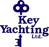 Key Yachting