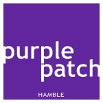 Purple Patch