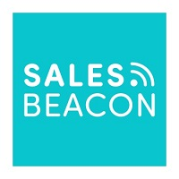 Sales Beacon