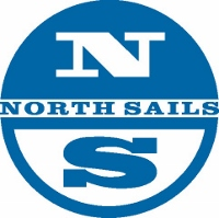 North Sails Toronto
