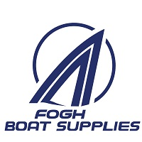 Fogh Marine Supplies
