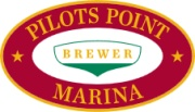 Brewer Pilots Point Marina