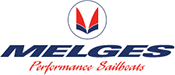 Melges Sailboats