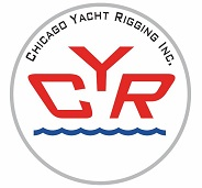Chicago Yacht Rigging