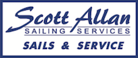 Scott Allan Sailing Services