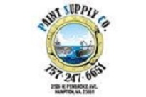 Paint Supply Company