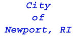 City of Newport