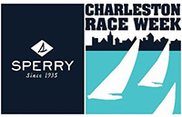 Sperry Charleston Race Week