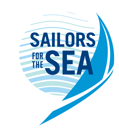 Clean Regatta's Sailors for the Sea