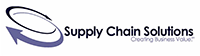 Supply Chain Solutions, Inc.