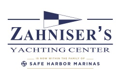 Zahniser's Yachting Center