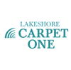 Lakeshore Carpet One