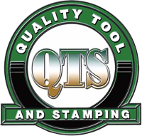 Quality Tool & Stamping