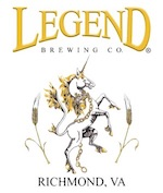 Legends Brewery