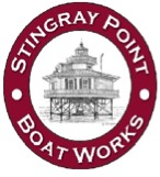 Stingray Point Boat Works