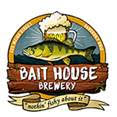 Baithouse Brewery