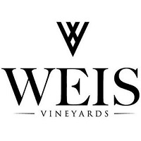 Weis Vineyards