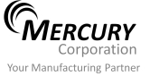 Mercury Corporation