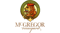 McGregor Winery