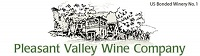 Pleasant Valley Wine Co