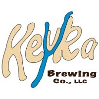 Keuka Brewing Company