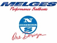 Melges Performance Sailboats/North Sails