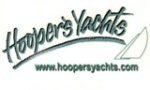 Hppers Yachts