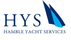Hamble Yachts Services