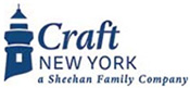 Craft New York