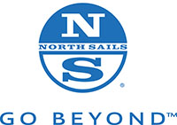 North Sails Grosse Ile