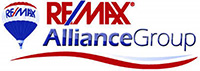 ReMax Alliance Group - Patricia Baker, PA