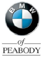 BMW of Peabody