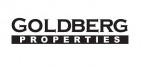 Goldberg Properties