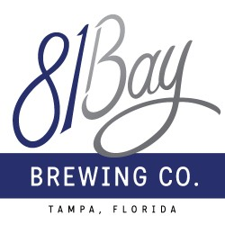 81 Bay Brewing