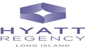 Hyatt Regency Long Island