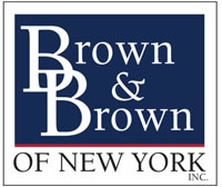 Brown & Brown of New York