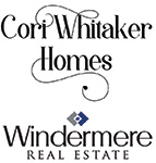 Cori Whitaker Homes / Windermere