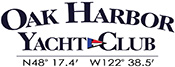 Oak Harbor Yacht Club