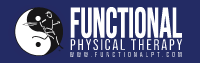 Functional Physical Therapy
