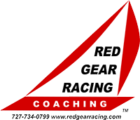 Red Gear Racing