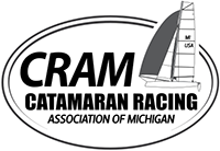 Catamaran Racing Association of Michigan